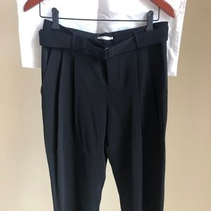 A.L.C. Womens Diego Trousers